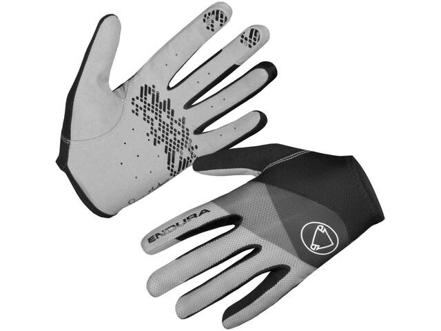 Endura Hummvee Lite Gloves black